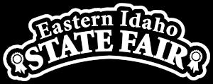 Eastern Idaho State Fair Marketing Campaign