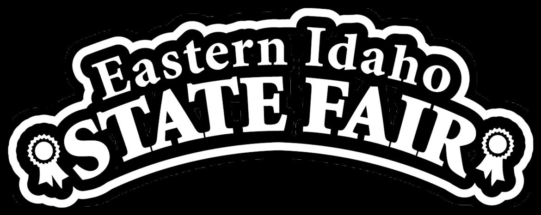 Eastern Idaho State Fair