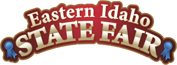 Internet Marketing Campaign for Eastern Idaho State Fair